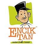 Encik Tan