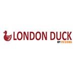 London Duck
